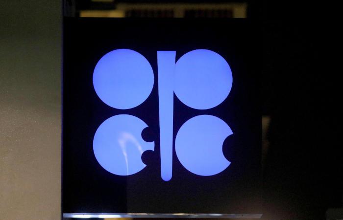 ОПЕК+ с оптимизмом смотрит на баланс нефтерынка, держа в уме три буквы