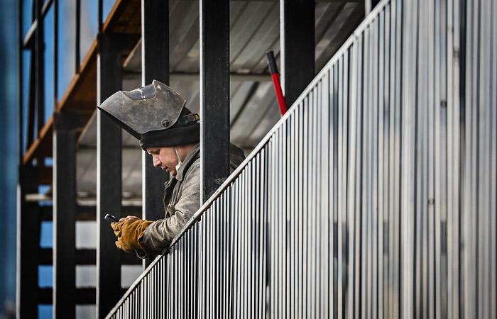 Правительство выделило 3 млрд рублей на переобучение потерявших работу