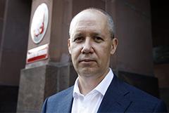 Валерий Цепкало встретился с главой МИД Польши