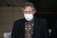 Адвокат Ефремова заявил, что у актера расстройство личности