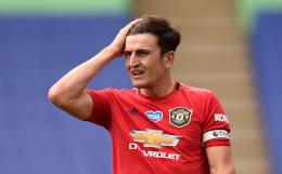 "Капитан ""Манчестер Юнайтед"" получил 21 месяц тюрьмы условно"