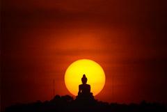 Таиланд откроет остров Пхукет для туристов 1 октября