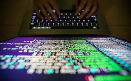 США арестовали гражданина РФ по обвинению в попытке киберпреступления