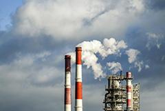 Медведев пообещал, что РФ ответит на готовящийся углеродный налог в ЕС