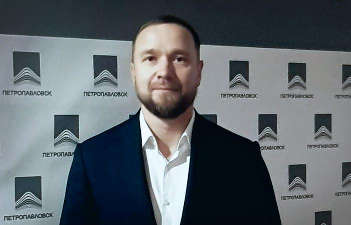 Временный CEO Petropavlovsk: Меня нашли независимые иностранные хедхантеры