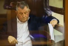 """В Москве арестовали троих фигурантов дела экс-директора РКК """"Энергия"""""""