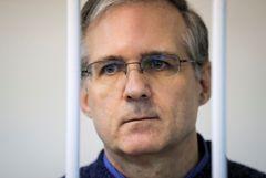 Адвокат увидел позитивные сигналы в вопросе обмена Уилана на россиян