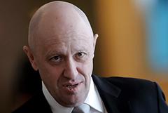 Интерпол прекратил преследование Пригожина по делу о выборах в США