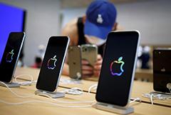 Apple запланировала выпустить 75 млн iPhone с поддержкой 5G