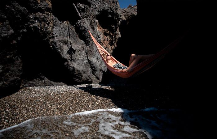 Греция откроет границы для российских туристов 7 сентября