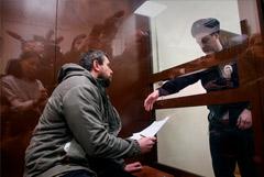 Задерживавшим Голунова полицейским ужесточили обвинение
