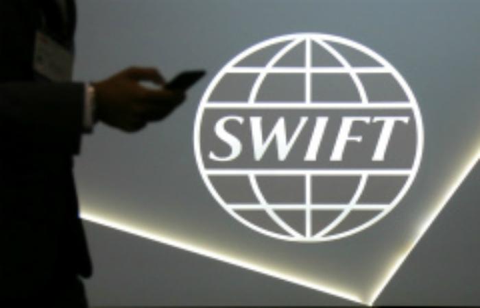 В Думе оценили вероятность отключения РФ от SWIFT в рамках темы новых санкций