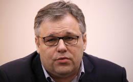 Луганск опроверг заявления Киева о достигнутых договоренностях