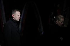 НАТО призвало РФ наказать виновных в происшествии с Навальным