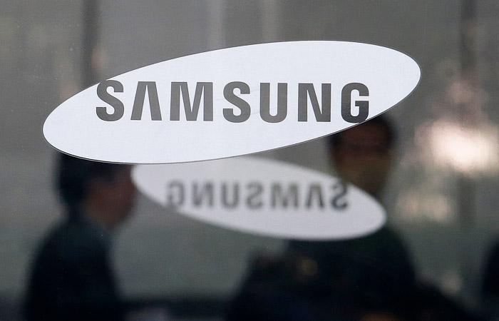 Samsung построит крупнейший в мире фармзавод за $2 млрд