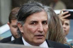 Адвокат Ефремова счел, что актер будет осужден на 6-8 лет колонии