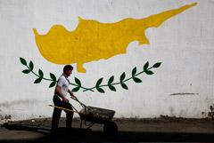 РФ и Кипр подписали протокол об изменениях в соглашение о двойном налогообложении