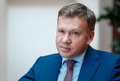 Директор департамента Банка России: Новые случаи санации могут быть только точечными