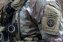 Контингент США в Ираке сократят более чем на треть