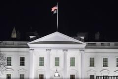 Белый дом анонсировал сокращение войск в Ираке