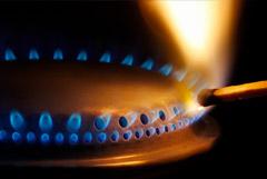 """Словакия в июле стала 4-м крупнейшим покупателем газа """"Газпрома"""""""