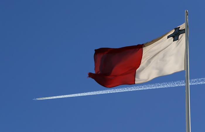 РФ утвердила поправки в налоговое соглашение с Мальтой
