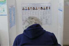 Памфилова и Москалькова высказались за борьбу с кандидатами-спойлерами