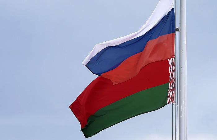 Силовой резерв РФ у границы с Белоруссией вернут в места постоянной дислокации