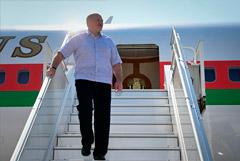 РФ предоставит Белоруссии госкредит в $1,5 млрд