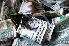 Швейцария вернет Узбекистану $131 млн Гульнары Каримовой