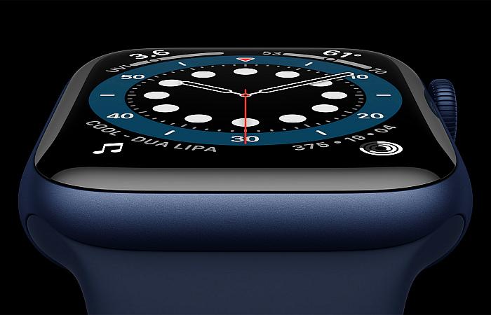 От apple стоимость новых часов заря продать часы золотые