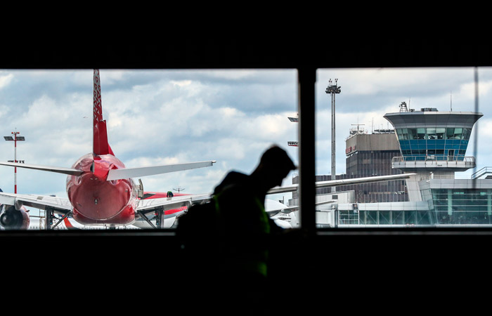 Минтранс попросил обнулить НДС на внутренние авиаперевозки до 2025 года