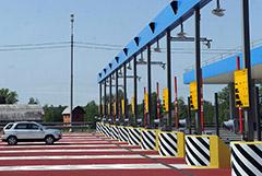 Водителям из стран ЕАЭС разрешат работать в РФ с национальными правами