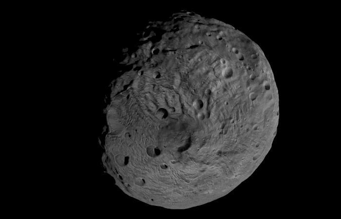 ЕКА выделило 129 млн евро на защиту Земли от астероидов