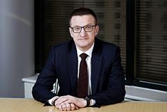"""CEO """"Челябинского трубопрокатного завода"""": Мы долго входили в этот кризис, долго будем и выходить"""