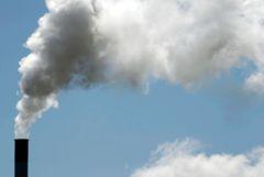 Правительство РФ одобрило отмену ряда льгот для нефтянки. Обобщение
