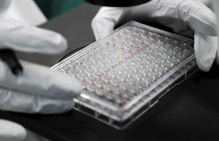 Пациентов с тяжелой формой ОРВИ будут проверять на грипп и СOVID-19