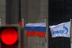 """Минск погасит долг перед """"Газпромом"""" за счет нового рублевого кредита"""