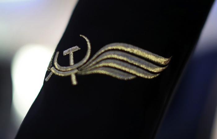 """""""Аэрофлот"""" официально объявил о начале допэмиссии"""