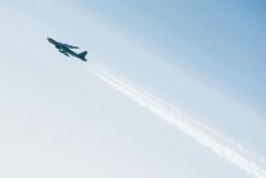 Бомбардировщики США провели широкомасштабную глобальную операцию