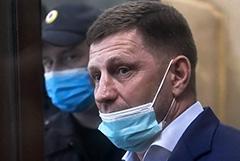 Потерпевшие по делу Фургала потребовали 1,5 млрд рублей компенсации
