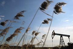 Российская нефть Urals впервые продана на экспорт через биржевой онлайн-аукцион. Обзор