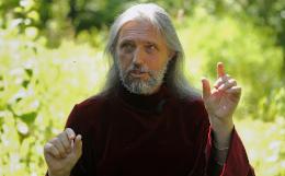 Руководителей религиозной общины Виссариона задержали под Красноярском