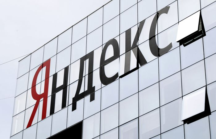 """""""Яндекс"""" срывает банк. Обобщение"""
