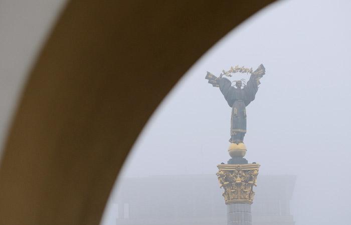 Киев разработает санкции против онлайн-сервисов с российским контентом