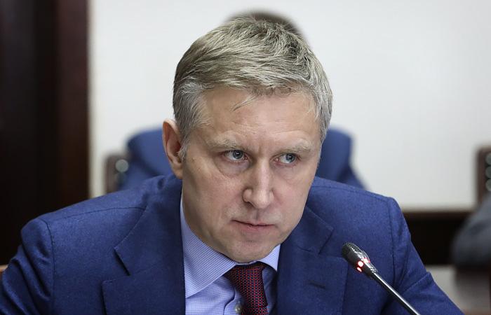 Глава НАО заявил, что вопрос объединения с Архангельской областью снят с повестки