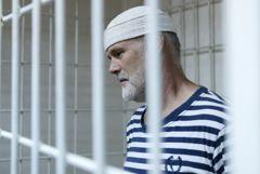 """Суд арестовал одного из руководителей красноярской """"Общины Виссариона"""""""