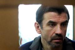 Абызова обвинили в суде в незаконном владении иностранными активами