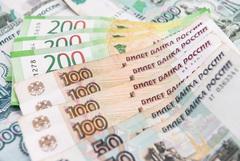 Минтруд предложил новый подход к установлению прожиточного минимума и МРОТ