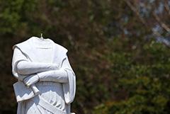 В США за несколько месяцев снесли как минимум 33 памятника Колумбу